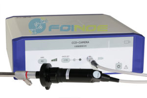 Q′750 CCD Endoscopy Camera (600 line) pictures & photos