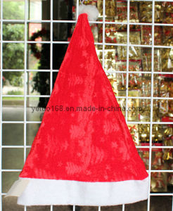Christmas Hat (hat34)