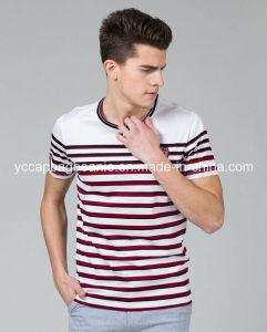 Best Sller T-Shirt, T Shirt pictures & photos