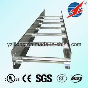 Cable Trays Ladders pictures & photos