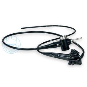 Separate Video Colonoscope (Maxco 118S) pictures & photos
