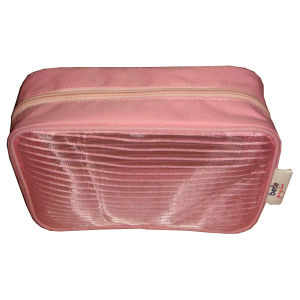 Cosmetic Bag, Beauty Makeup Bag pictures & photos