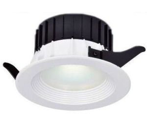 20W COB LED Recessed LED Ceiling Light with CE, RoHS, EMC Approval
