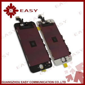 Wholesale Mobile Phone LCD for iPhone 5s LCD Assembly