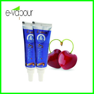Fruit Flavor Feellife Refillable E Solid pictures & photos