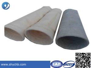 Filter Fabric Oil and Water Polyester Filter Felt pictures & photos