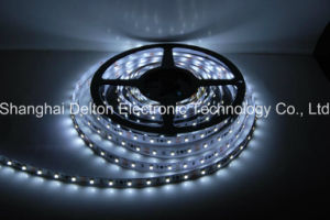 CE Approved Constant Current SMD2835 Flexible LED Strip Light pictures & photos