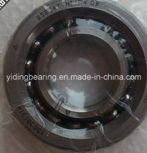 High Level Ball Screw Support Bearing BS2047TN1 pictures & photos
