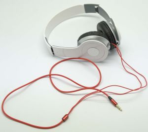 Mini Studio Noise Cancelling Headphone pictures & photos