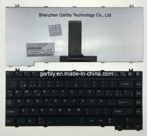 Laptop Sp/La Keyboard for Toshiba (A10, A30, A40, A50, A60, A80, J11, J32, J40, J50, J60) pictures & photos