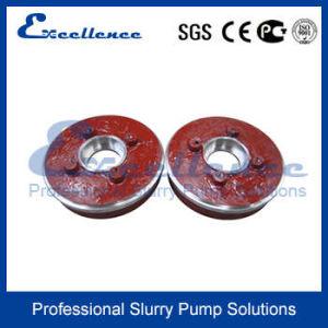 Hot Sale Pumping Machine Slurry Pump Parts pictures & photos