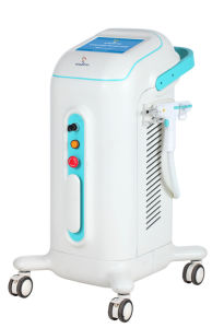 Hf-108c ND: YAG Laser Beauty Equipment pictures & photos
