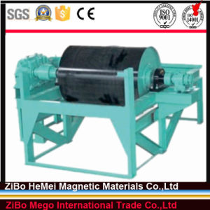Magnetic Separator for Mine, Ore, Mining Machine pictures & photos