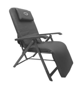 Massage Chair (HY01B-01-I)