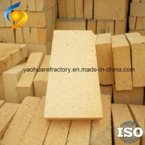 High Alumina Lining Refractory Brick