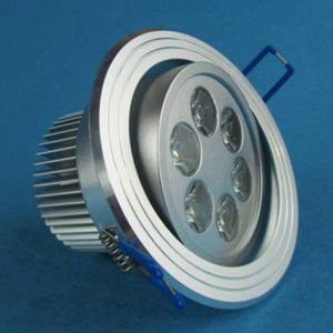 LED Ceiling Light (HXD-CL6W-01) pictures & photos