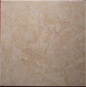 Ceramic Floor Tile 40*40cm (4A008)