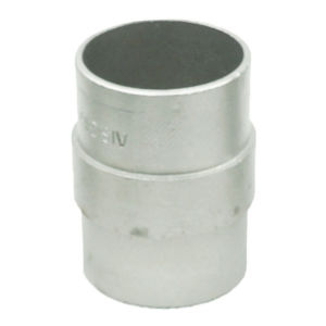 Stainless Steel Casting Parts for Pipe Fitting Hardware