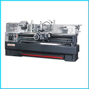 Uro560X2000mm Lathe Machine