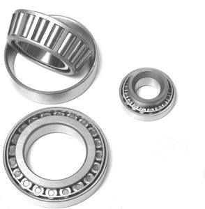 Taper Roller Bearing pictures & photos