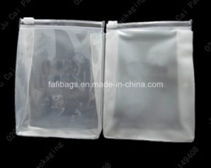 PVC Storage Bag for Cosmetic and Gift pictures & photos