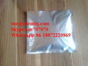 Muscle Building Steroids Trenbolone Hexahydrobenzyl Carbonate pictures & photos