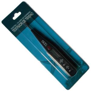 Digital Voltage Tester, Test Pen, Test Pencil (WTZY002) pictures & photos