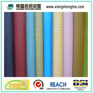 500d Imitation Nylon Oxford Fabric for Tent pictures & photos