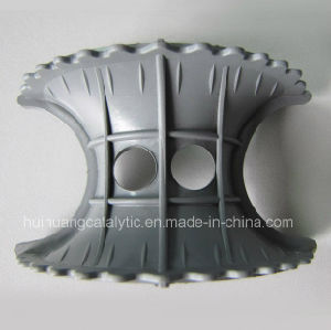 Plastic Super Saddles (Plastic packing) pictures & photos