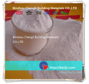 Water Reducing Admixture Polycarboxylate Superplasticizer Concrete Additive pictures & photos