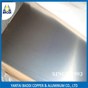 Industrial Application Aluminium Sheet pictures & photos
