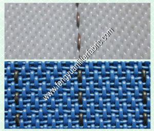 Anti Static Fabric pictures & photos