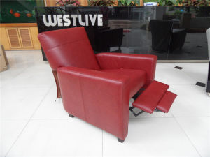 USA Design Arm Chair with Fabric pictures & photos