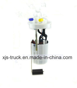Chery Car Fuel Pump for G3a5 pictures & photos