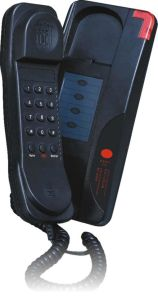 Emergency Button Phone 6002D