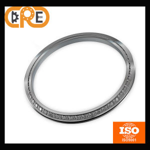 Good Price and High Quality Cross Roller Bearing for Industrial Robots pictures & photos
