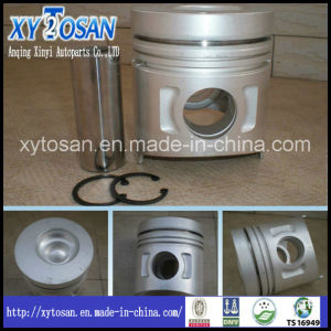 Piston for Chevrolet 423NP pictures & photos