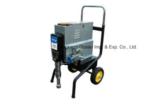 Hyvst High Pressure Airless Paint Sprayer Spt8000 pictures & photos