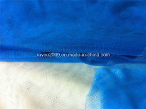 75D 100d Fabric for Mosquito Net pictures & photos