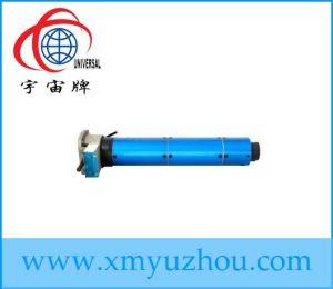 92mm Roller Shutter Tubular Motor (YZ92M2) pictures & photos