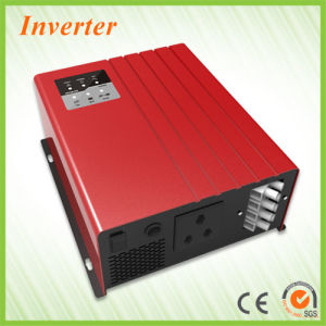2015 Hot Selling Must Made in China Pure Sine Wave Power Inverter pictures & photos