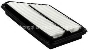Air Filter for Honda 17220-P13-000 pictures & photos