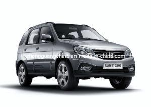 SUV Auto Car (T200)