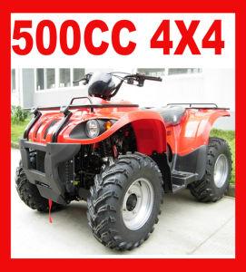 New 500cc Wholesale ATV China (MC-394) pictures & photos