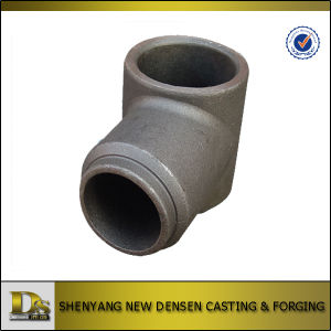 3 Pass Galvanized Pipe Manufacturers in China Factory pictures & photos