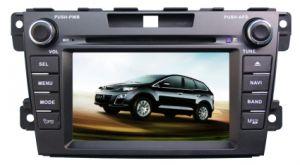 Car GPS DVD for Mazda7 (GM-8087)