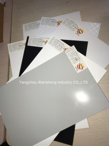 Gel-Coat FRP Panel for Truck Body pictures & photos