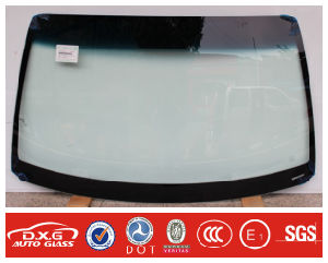 Auto Glass for KIA Sorento 5D SUV 2002- Laminated Front Windscreen pictures & photos