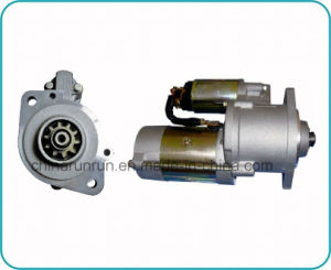 Starter Motor 12V 2.2kw 10t for Mitsubishi (M2T62271) pictures & photos
