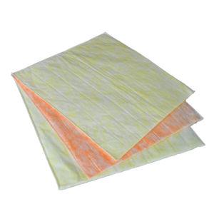 Glassfiber Pocket Bag pictures & photos